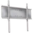 Peerless-AV PLP-UNLP Black 32 to 60 Inch Flat Screen Universal Mounting Plate