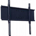 Peerless Adaptor Plate for 46 Inch Samsung LCD