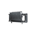Peerless-AV ST16D Tilt Wall Mount for 22 to 71in LCD Screens