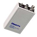 Horita PG-2100 Portable Time Code Generator