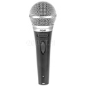 Shure PG48-XLR Vocal Microphone with Cable