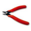 Platinum Tools 10531C 5in Side Cutting Pliers