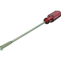 Platinum Tools 11050 1.0/2.3 Connector Din Removal Tool