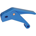 Platinum Tools 15021 SealSmart Blue Coax Stripper for RG6Q
