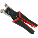 Platinum Tools 16201 SealSmart Compression Crimp Tool