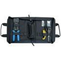 Platinum Tools EZ-RJ45 Heavy Duty Termination Kit