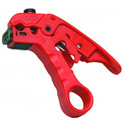 Platinum Tools BR1 Big Red Multi-Stripper