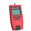 Platinum Tools T129 VDV MapMaster 2.0