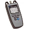 Platinum Tools TCC200 Coax Clarifier with 2 Coax RF Remotes