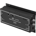 CATV 45dB Gain Rack Mount Amplifier