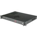 Demodulator CATV Agile Sub-Band T7-T13 and 2-125