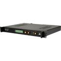 Pico Digital PFT-12 1310nm Optical Transmitter - 12dBm
