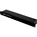 Pico Macom TSMS-2150X-16A 16 Port Rack-Mounted Satellite Multi-switch