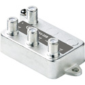 Pico Digital TSV-3SB 3-Port Vertical Port Splitter Soldered Back