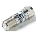 Pico Macom Voltage-Block Inline High-Pass Filter 1GHz (Bag of 10)