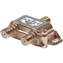 Pico Macom WS3G-2 3GHZ 2-Way RF Splitter