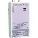 Compuvideo PocketGen 5 Handheld Video/Audio Tester