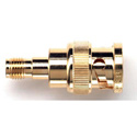 Pomona 4289 SMA Female to BNC Male Adapter