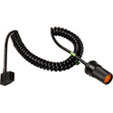 Connectronics 7ft Powertap F to Cigarette Jack Power Cable