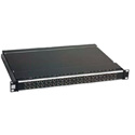 ADC-Commscope PPA3-14MKIINN ProPatch QCP II 2RU 2x24 Longframe Audio Patchbay No