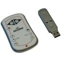 PR-EZ1 Easy Presenter Wireless Remote Control