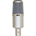 Heil Sound - PR-30 Dynamic Studio Broadcast Microphone