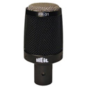 Heil Sound PR 31 BW Drum Microphone