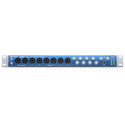 PreSonus 1818VSL AudioBox Advanced 18x18 USB 2.0 Recording Interface System