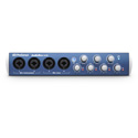 PreSonus 44VSL AudioBox Advanced 4x4 USB 2.0 Recording Interface