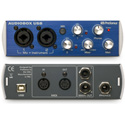 PreSonus AudioBox USB 2x2 USB Audio Recording System