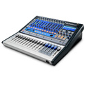 PreSonus StudioLive 16-0-2 16x2 Performance & Recording Digital Mixer