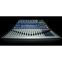 PreSonus StudioLive 16.4.2 16x4x2 Performance/Recording Digital Mixer