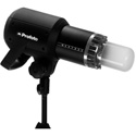 Profoto ProTungsten Air - 901161