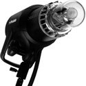 Profoto ProDaylight 800 Air (Head only) - 901172