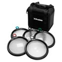 Profoto Cine Reflector Production Lens Kit - 901177