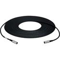Professional Studio Grade Canare Midi Cable - 3Ft