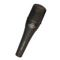 Superlux PRO-238MKII Large Diaphragm Condenser Vocal Microphone
