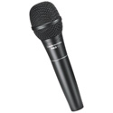 Audio Technica  Hypercardioid Dynamic Handheld Vocal Mic