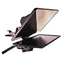 Prompter People FLEX-24 24 Inch Widescreen Teleprompter