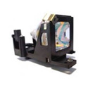 Projector Quest ELPLP25 Genuine Compatible Lamp for Epson