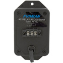 Furman PS-REL AC Relay Accessory
