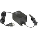 120V In-Line Power Supply for UC4