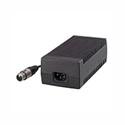 Bescor 4 Amp Power Supply
