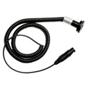 PSC FBPCCKM Coil Cable Kit Medium