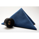 Purosol Microfiber Cloth - Large 16x12 in. (each)