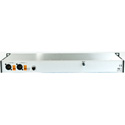 Python II 16-Channel Fiber Optic HD/SDI Transmitter w/Integrated CWDM - 1 Fiber