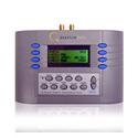 Quantum Data 701A Video Test Generator