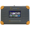 Quantum Data 780 HDMI Handheld Test Instrument