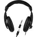 Nady QH 200 Studio Stereo Headphones