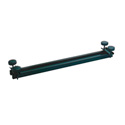 Quik Lok AMS-WS-562 Accessory Bar for WS-550